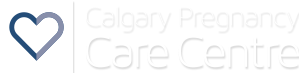 Calgary Pregnancy Care Centre